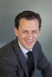 Maxime Vermesse